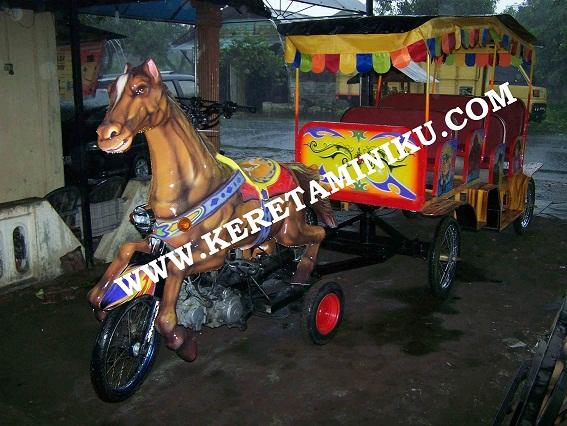 mainan indonesia